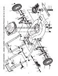 IPL, McCulloch, PRE5553, 96141009502, 2007-04, Lawn Mower - Page 2