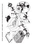 IPL, McCulloch, PRE5553, 96141009502, 2007-04, Lawn Mower - Page 4