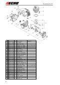 GT-2010 - Eduard Ruf GmbH - Page 2