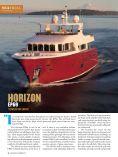 Horizon Yachts - Page 2