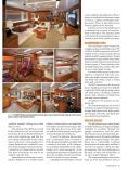 Horizon Yachts - Page 3