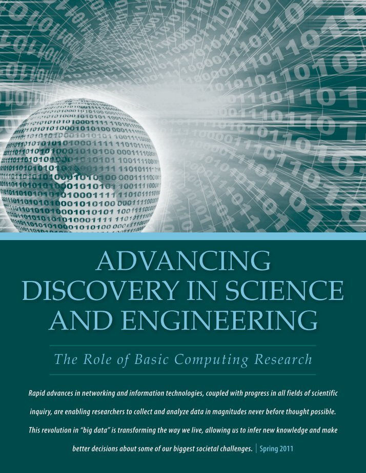 essay on computer science engineering Computer engineering, bsece computer science and engineering, bscse college of engineering 122 hitchcock hall 2070 neil avenue columbus, oh 43210 quick links.