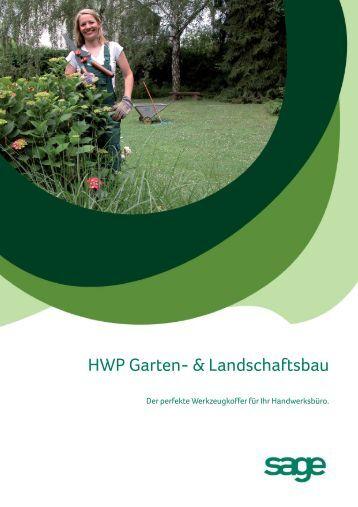 Fantastisch Garten Und Landschaftsbau Flyer Fotos - Hauptinnenideen ...
