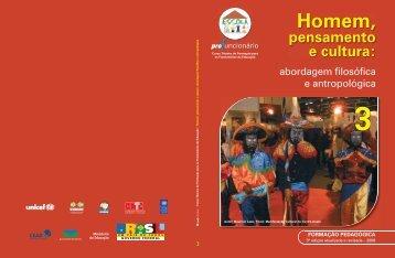 Formação Pedagógica - Portal do Professor - Ministério da Educação