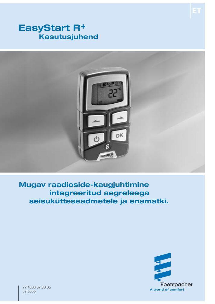 Источник: http://wwwautoklimatru/ak/eberspacher_pricehtml