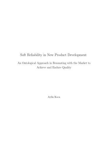middlebury college thesis