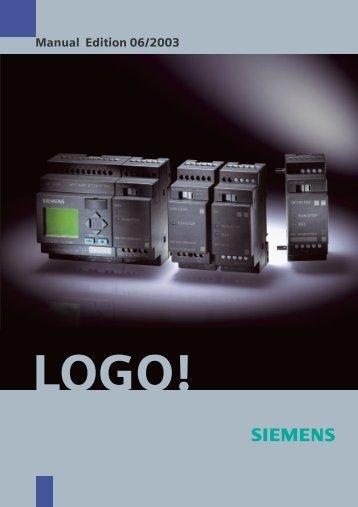 APOGEE Actuating Terminal Equipment- Download