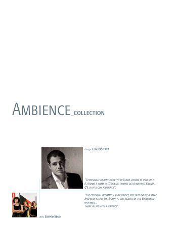 Catalogo WaterArtCollection Glass 2010_IT-EN 99177.6.pdf