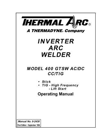 Mig Welder Parts Diagram likewise Syncrowave Stopped Welding Any Hints moreover Miller Bobcat Wiring Diagram as well Operational  lifier also  on miller bobcat 250 wiring diagram