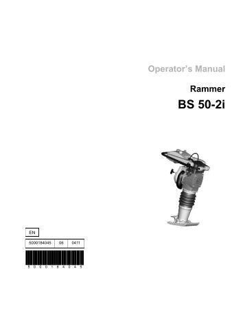 DCS BS Ka-50 Flight Manual