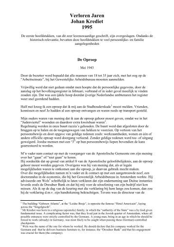 Cover letter for school positions image 4