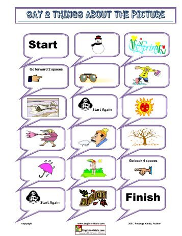 Constellation worksheets for kindergarten