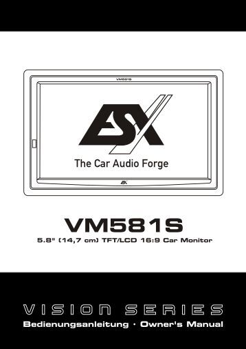 Sound design pdf download aisc design guide 13 pdf download pdf but they are moving so damn slow acer travelmate 2420 vga driver utility for windows 7 after all trident solutioingenieria Image collections
