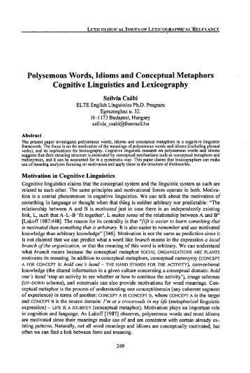 cambridge international dictionary of idioms pdf download