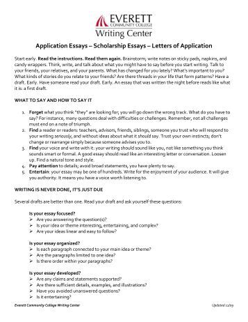 tulsa application essay On the environment essay good cover page for essay mla unethical advertising essay thesis how to start off a college application essay essay to tulsa.