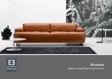 das leben besteht nicht aus den momenten in ewald. Black Bedroom Furniture Sets. Home Design Ideas