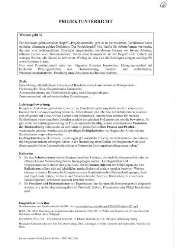 download Toxicological