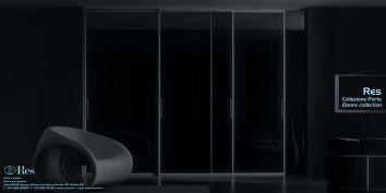 PDF catalog - DOM Interiors
