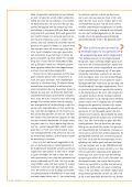 bron - De Poort - Page 7