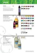 Decoration Colours - Page 4