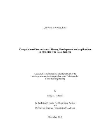 tkk dissertations