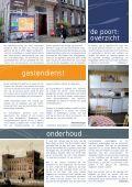 De Poort – Poort naar de Wereld - YWAM Amsterdam - Page 2