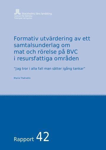 Formativ utvärdering av ett samtalsunderlag.pdf
