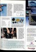 Artikel om kølevandspumper - Page 3
