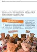 Kies nu voor Kinderen anders missen we - Bernard van Leer ... - Page 3