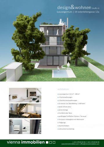 eckdaten claudia bader immobilien. Black Bedroom Furniture Sets. Home Design Ideas