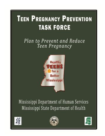 teen pregnancy prevention plan essay Be covered in your persuasive essay on teen pregnancy  well there is a magnificent economic plan  truth on teen pregnancy prevention teen pregnancy rates are.