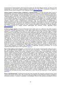 DIREKT hír(e)levél - Autótechnika - Page 6