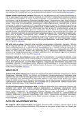 DIREKT hír(e)levél - Autótechnika - Page 7