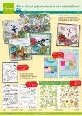 Download Inspiratie 3 - KippersHobby - Page 6