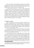 Immigrant Policy for a Multicultural Society - Page 6
