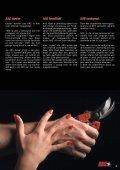 DEALER INFORMATIE - ARS - Page 2