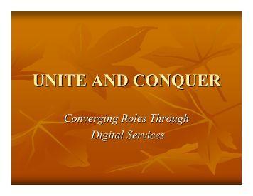download discrete and combinatorial mathematics 5e instructors solution manual