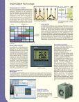 Echtzeit-Blindstromkompensationssystem zur Korrektur des ... - Seite 2