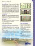 Echtzeit-Blindstromkompensationssystem zur Korrektur des ... - Seite 5