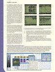Echtzeit-Blindstromkompensationssystem zur Korrektur des ... - Seite 6