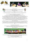Het Poortertje - Stichting de Poort Pijnacker - Page 3