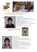 Het Poortertje - Stichting de Poort Pijnacker - Page 6