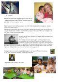 Het Poortertje - Stichting de Poort Pijnacker - Page 7