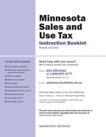 2018 - 2019 WI State Income Taxes - Wisconsin Tax Forms ...
