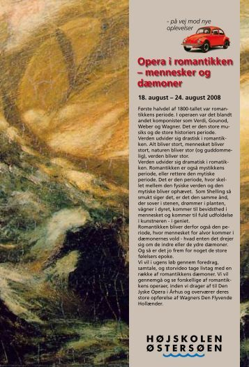 Løsblade - A4 (196 KB) - Marketeam