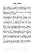 De Wetten (Nomoi) - Ars Floreat - Page 7