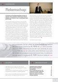 Download magazine - Aebi Schmidt Belgium - Page 3