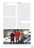 Download magazine - Aebi Schmidt Belgium - Page 5