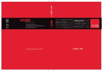 Vives General, 2008-2009.pdf