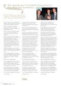 Belgium-Luxembourg Magazine 112 - Kiwanis - Page 4